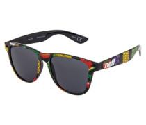Daily Sonnenbrille hard fruit mischfarben