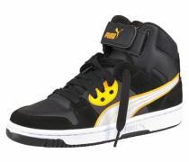 Sneaker »Rebound Street SD« schwarz