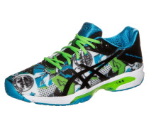 Gel-Solution Speed 3 L.e. NYC Tennisschuh Herren mischfarben