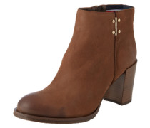 Ankle Boots 'Penelope 5N' braun