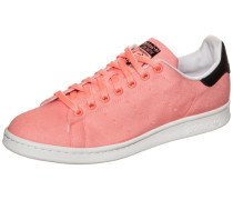 adidas Stan Smith Sneaker pink
