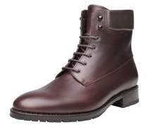 Boots Rahmengenäht 'No. 637'