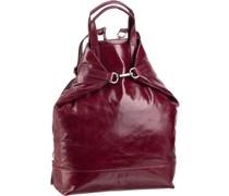 Rucksack / Daypack ' Boda 6625 X-Change Bag S '
