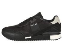 Sneaker 'inner' schwarz