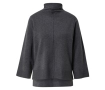 Pullover 'Ebba'