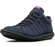 Schuhe 'Beetle'