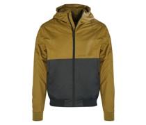 Jacket ' Crawton '