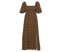 Kleid 'Lif'