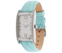 Armbanduhr Spark Jp101292F03 blau
