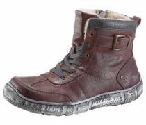 Shoes Schnürboots