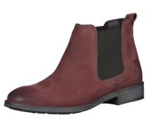 tamaris damen tamaris tamaris boots rosa reduziert. Black Bedroom Furniture Sets. Home Design Ideas