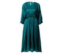 Kleid 'Diane'