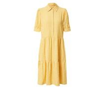 Kleid 'Scat'