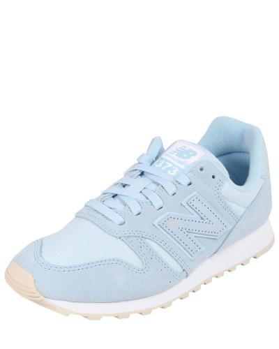 Sneaker 'wl373' hellblau