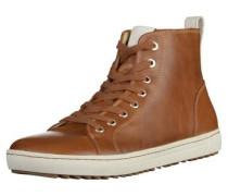 Sneaker 'Bartlett' braun