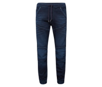 Jeans '5620 3D Sport Tapered Cuffed'