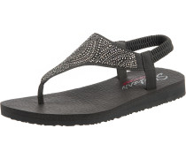 Skechers Sandalen | Sale 28% | MYBESTBRANDS