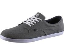 'topaz' Sneaker dunkelgrau