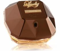 'Lady Million Privé' Eau de Parfum ocker