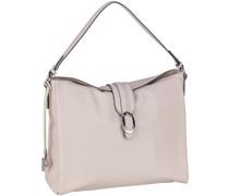 Handtasche 'Neapel 9825'