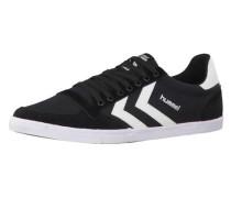 Sneaker Slimmer Stadil Low 63512 schwarz