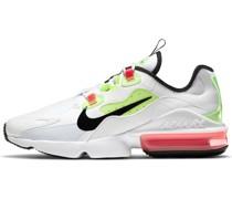 Sneaker 'Air Max Infinity 2'
