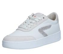 Sneaker 'Baseline'