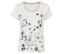 T-Shirt 'Grietje'