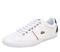 Sneaker 'misano Sport' weiß