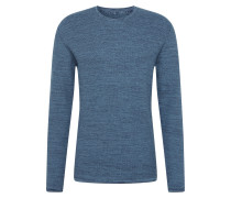 Pullover 'Reiswood'