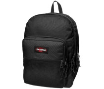 Rucksack 'Authentic Collection Pinnacle' schwarz