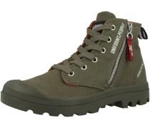Boots 'Pampa'