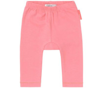 Leggings Hanson pink