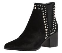 Ankle Boot 'Kiralia' schwarz