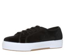 Sneaker 'Lavin' schwarz
