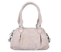 'Alexia 2D' Handtasche 25 cm wollweiß