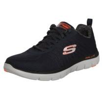 Sneaker low 'Flex Advantage 2.0 The Happs' navy