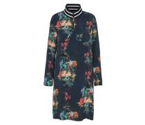 'Dress' Flowers mischfarben / schwarz