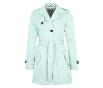 Trenchcoat 'Vmonabby' mint