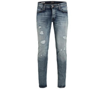 Slim Fit Jeans 'glenn Original JOS 676'