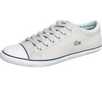 Shore Sneakers grau
