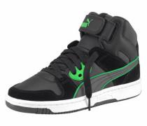 Sneaker 'Rebound Street SD' grau