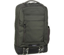 Rucksack 'The Authority Pack'