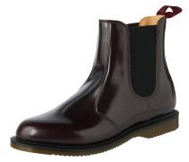 Chelsea Boots 'Flora'