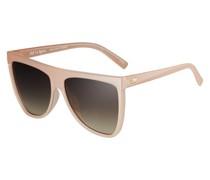 Sonnenbrille 'Reclaim'