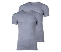 T-Shirt 2er Set