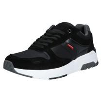 Sneaker 'Pinecrest'