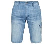 Jeans 'York'