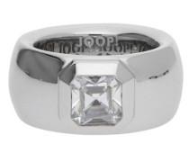 Damen Fingerring Silber Keria Jprg90684A silber