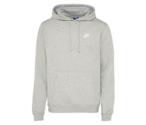 NSW Sweatshirt grau